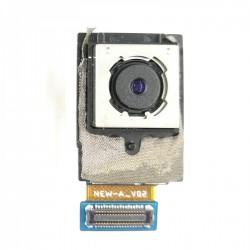 Back Camera  for Samsung Galaxy A710