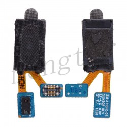 Speaker with Sensor  for Samsung Galaxy A710