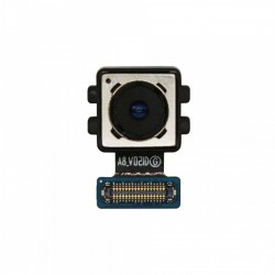Back Camera  for Samsung Galaxy A800