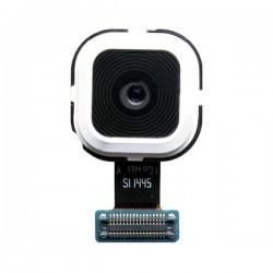 Back Camera  for Samsung Galaxy A900