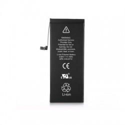Μπαταρία Για IPhone 6G Plus Li-ion 2915mAh