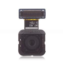 Πίσω Κάμερα για Samsung Galaxy J330