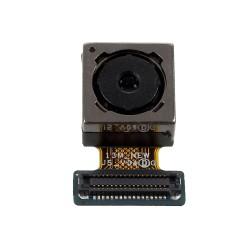 Πίσω Κάμερα για Samsung Galaxy J710 HQ (AAA)