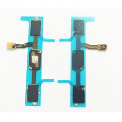 Flex Cable Home for Samsung Galaxy J320  HQ (AAA)