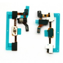 Flex Cable Home for Samsung Galaxy J500 HQ (AAA)