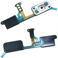 Flex Cable Lower Keypads for Samsung Galaxy J530 HQ (AAA)