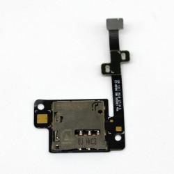 Καλωδιοταινία SIM για Samsung N5100 HQ (AAA)