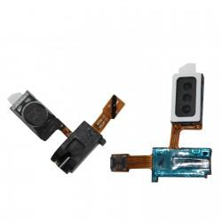 Μεγάφωνο για Samsung Galaxy N7000 HQ(AAA)