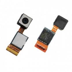 Πίσω Κάμερα για Samsung Galaxy N7000 HQ (AAA)