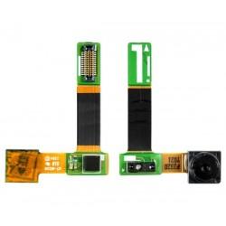 Μπροστινή Κάμερα για Samsung Galaxy N7000 HQ (AAA)