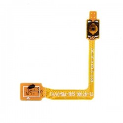 Flex Cable Power On/Off  for Samsung N7100 HQ (AAA)