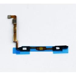 Καλωδιοταινία Lower Keypads για Samsung Galaxy N7100 HQ(AAA)