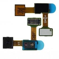 Μπροστινή Κάμερα για Samsung Galaxy N7100 HQ (AAA)