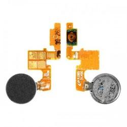 Καλωδιοταινία Power On/Off/Volume για Samsung N9005 HQ (AAA)
