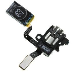 Μεγάφωνο για Samsung Galaxy N9005 HQ(AAA)