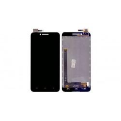 Οθονη LCD Με Touch Screen Για Lenovo A2020