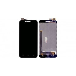 LCD With Touch Screen For Lenovo A2020