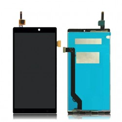 LCD With Touch Screen For Lenovo A7010
