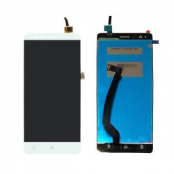LCD With Touch Screen For Lenovo A7020