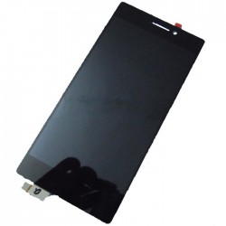 LCD With Touch Screen For Lenovo X2-CU