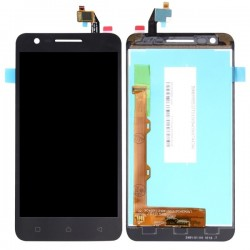 LCD With Touch Screen For Lenovo VIBE C2(K10A40)