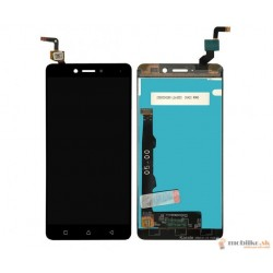 LCD With Touch Screen For Lenovo K6