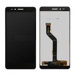 Οθονη LCD Με Touch Screen Για Huawei Honor 5X