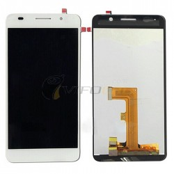 LCD With Touch Screen For Huawei Honor 6