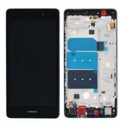 Οθονη LCD Με Touch Screen Για Huawei P8