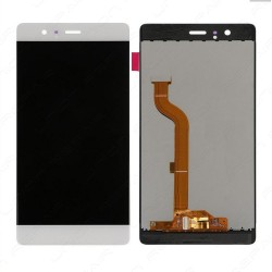 LCD With Touch Screen For Huawei Honor P9