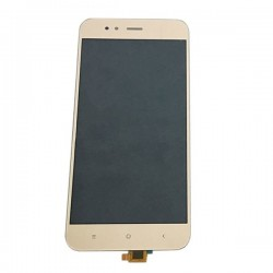 LCD With Touch Screen For Xiaomi MIA1(5X)