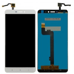 LCD With Touch Screen For Xiaomi MI MAX