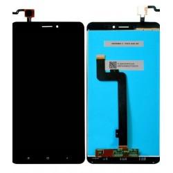 Οθονη LCD Με Touch Screen Για Xiaomi MI MAX