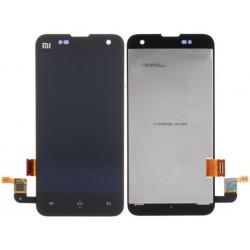 Οθονη LCD Με Touch Screen Για Xiaomi MI 2