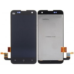 LCD With Touch Screen For Xiaomi MI 2