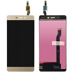 Οθονη LCD Με Touch Screen Για Xiaomi MI4 PRO