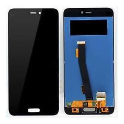 Οθονη LCD Με Touch Screen Για Xiaomi MI5