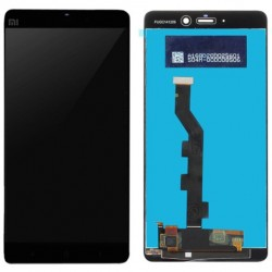 Οθονη LCD Με Touch Screen Για Xiaomi Redmi Note