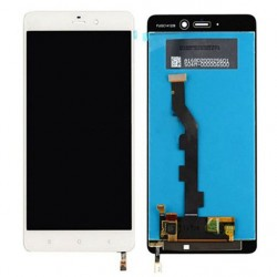 Οθονη LCD Με Touch Screen Για Xiaomi Redmi Note 3