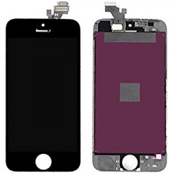 Οθονη LCD Με Touch Screen Για Apple Iphone 5G