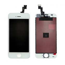 Οθονη LCD Με Touch Screen Για Apple Iphone 5S