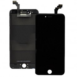 LCD With Touch Screen For Apple Iphone 6G
