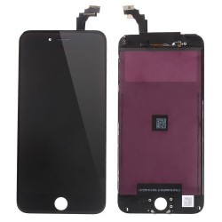 LCD With Touch Screen For Apple Iphone 6 PLUS