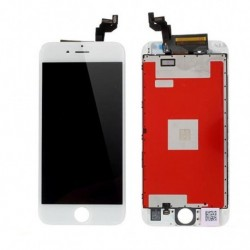 LCD With Touch Screen For Apple Iphone 6 S