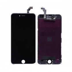 LCD With Touch Screen For Apple Iphone 6 S PLUS