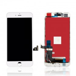 LCD With Touch Screen For Apple Iphone 7G