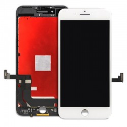 LCD With Touch Screen For Apple Iphone 7 PLUS