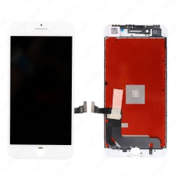 LCD With Touch Screen For Apple Iphone 8 PLUS