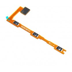 Καλωδιοταινία Flex Cable Power On/Off και Volume Xiaomi Mi Max