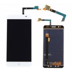 Οθονη LCD Με Touch Screen Για ZTE A2 PLUS